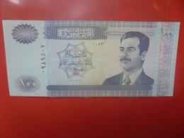 IRAQ 100 DINARS Peu Circuler/Neuf (B.23) - Irak
