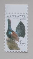 Slowakije-Slovakia 2021 Cept PF - 2020