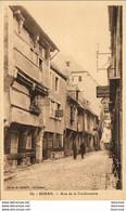 D22  DINAN  Rue De La Cordonnerie - Dinan