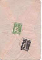 CERES -VERDE 3 1\2 +1\2 Preto - Covers & Documents