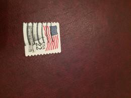 USA IL CAMPIDOGLIO 1 VALORE - Altri - America