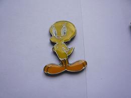 Pins A DEFINIR BQ - Unclassified