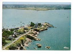 ASSERAC  (44) - La Pointe De PEN BE - Other Municipalities
