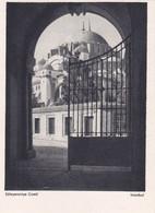 QN - Lote 11 Cartes - TURQUIE - Istanbul - 5 - 99 Postcards