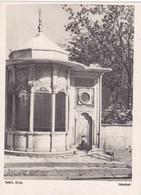 QN - Lote 11 Cartes - TURQUIE - Istanbul / Bursa / Kayseri / Izmir / Urgup / Ankara - 5 - 99 Postcards