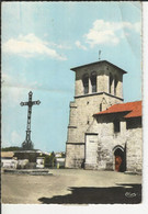 JULLIANGES Eglise - Otros Municipios