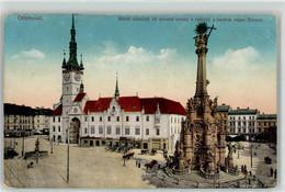 52629329 - Olomouc   Olmuetz - República Checa