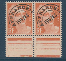 PREOBLITERE N° 99c O LIME TENANT A NORMAL ** - 1893-1947
