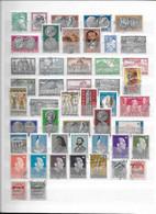 Beautiful Small Collection Greece / Όμορφη μικρή συλλογή Ελλάδα - Sammlungen