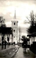 DERVENTA,BOSNIA OLD POSTCARD - Bosnia Erzegovina