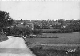 77-MAINCY- VUE GENERALE - Other Municipalities