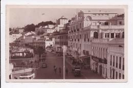 CP MAROC TANGER Avenue D'Espagne - Tanger