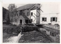 FUMAL - Molen / Moulin - Originele Foto Jaren '70 -  MOULIN DUPONT (Q165) - Braives