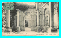 A746 / 169 TUNISIE Tunis Midah Du Belvedere ( Timbre ) - Tunisia