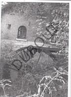 LOUVEIGNE - Molen / Moulin - Originele Foto Jaren '70 - Moulin Du Rouge Thier (Q330) - Stoumont