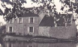 HARAVILLIERS - Le Pressoir - Altri Comuni