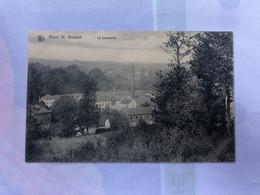 A 4797 - Mont Saint Guibert La Papeterie - Mont-Saint-Guibert