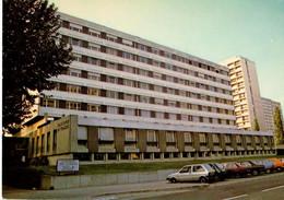 69 - VILLEURBANNE - CLINIQUE DU TONKIN - Villeurbanne