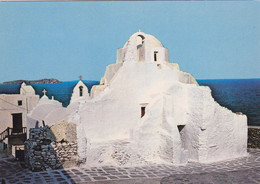 QN - Lote 27 Cartes - GRÈCE / GREECE  (neuf) - 5 - 99 Postcards