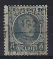 Houyoux Nr. 193 Voorafgestempeld Nr. 3836 C  ZWIJNDRECHT 1926 , Staat Zie Scan ! Inzet Aan 65 € ! - Roller Precancels 1920-29