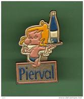 PIERVAL *** 2112 - Bevande