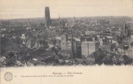 MECHELEN / PANORAMA - Mechelen