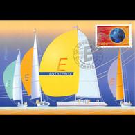 CM CEF - Meilleurs Voeux Entreprise - 8/11/02 Paris - 2000-09