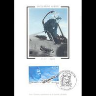 CM Soie - Jacqueline Auriol - 21/6/03 Challans - 2000-09