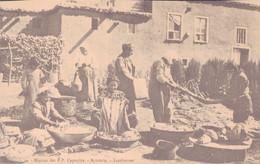 ARMENIE / LESSIVEUSES - REEDITION 1982 - N°154/500 - Armenia