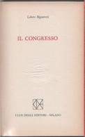 Il Congresso - Libero Bigiaretti - Unclassified