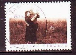1997. Finland. Couple Dancing The Tango. Used. Mi. Nr. 1384. - Usados