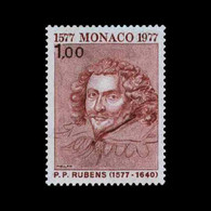 Timbre De Monaco N° 1099  Neuf ** - Nuevos