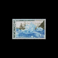 Timbre De Monaco N° 1111  Neuf ** - Unused Stamps