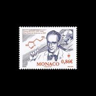 Timbre De Monaco N° 2572  Neuf ** - Nuovi