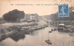 95-L ISLE ADAM-N°3789-H/0351 - L'Isle Adam