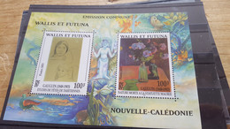 LOT546620 TIMBRE DE COLONIE WALLIS ET FUTUNA NEUF** LUXE - Collections, Lots & Series