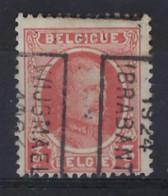 HOUYOUX Nr. 192 België Voorafstempeling Nr. 3350 B  WIJGMAEL 1924 (BRABANT) ; Staat Zie Scan  ! RRR - Roller Precancels 1920-29
