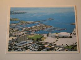 CPA USA Floride Saint Petersburg - St Petersburg