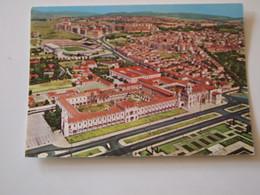 CPA Portugal Lisboa 1979 - Lisboa
