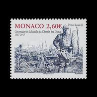 Timbre De Monaco N° 3074  Neuf ** - Nuovi