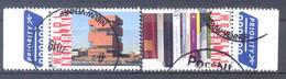 NEDERLAND     (GES686) - Used Stamps