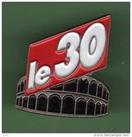 LE 30 *** 2113 - Mass Media
