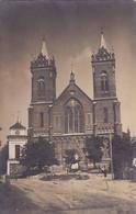 Skupischki.Church. - Lituania