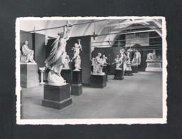 HERENTALS - MUSEUM FRAIKIN   - NELS   (12.754) - Herentals
