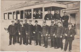 Seb : Alpes  Maritimes : Nice-Gare Du Var-St Laurent Du Var , Cagnes , Bus - Tramway - Altri Comuni