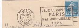 Petit Lot De Timbres Divers - Lots & Kiloware (mixtures) - Max. 999 Stamps