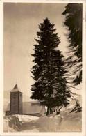 Churwalden (104) * 28. 12. 1927 - GR Graubünden