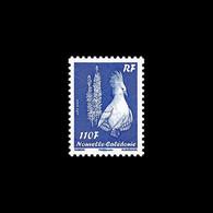 Timbre De Nouvelle-Calédonie N° 1077 - Neufs