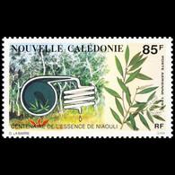 Poste Aérienne De Nouvelle-Calédonie N° 297 - Neufs