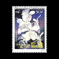 Poste Aérienne De Nouvelle-Calédonie N° 303 - Neufs
